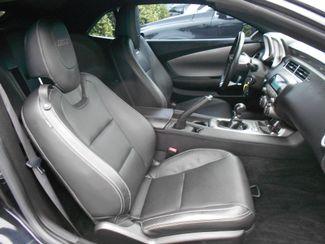 2011 Chevrolet Camaro 2SS Memphis, Tennessee 13