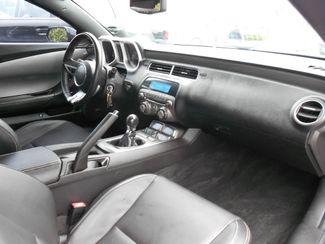 2011 Chevrolet Camaro 2SS Memphis, Tennessee 14