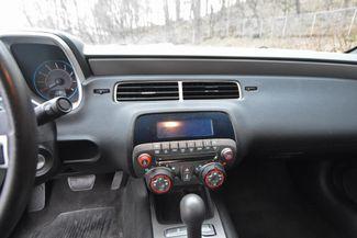 2011 Chevrolet Camaro Naugatuck, Connecticut 10