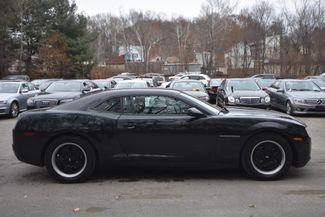 2011 Chevrolet Camaro Naugatuck, Connecticut 5