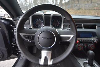 2011 Chevrolet Camaro Naugatuck, Connecticut 9