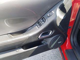 2011 Chevrolet Camaro 2LT San Antonio, TX 21