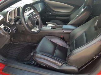 2011 Chevrolet Camaro 2LT San Antonio, TX 22
