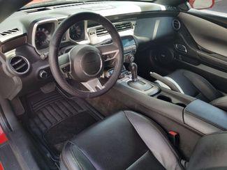 2011 Chevrolet Camaro 2LT San Antonio, TX 23