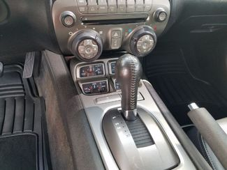 2011 Chevrolet Camaro 2LT San Antonio, TX 25