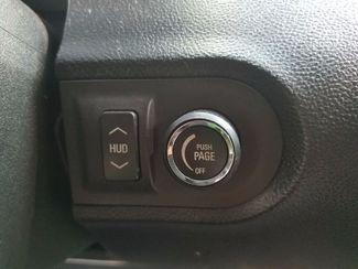 2011 Chevrolet Camaro 2LT San Antonio, TX 27