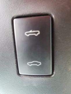 2011 Chevrolet Camaro 2LT San Antonio, TX 28