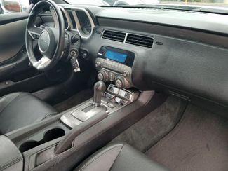 2011 Chevrolet Camaro 2LT San Antonio, TX 14