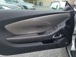 2011 Chevrolet Camaro 2LT San Antonio, TX 17