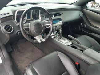 2011 Chevrolet Camaro 2LT San Antonio, TX 20