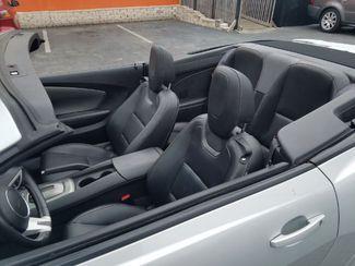 2011 Chevrolet Camaro 2LT San Antonio, TX 29