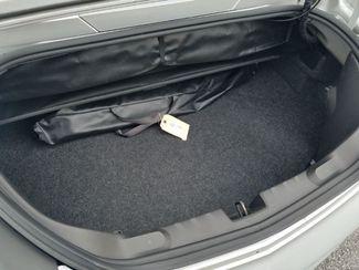 2011 Chevrolet Camaro 2LT San Antonio, TX 31