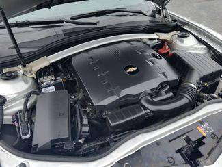 2011 Chevrolet Camaro 2LT San Antonio, TX 33
