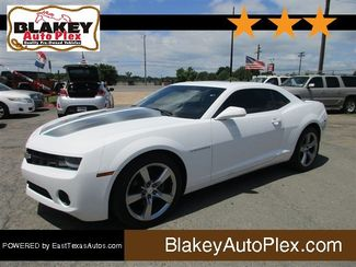 2011 Chevrolet Camaro @price | Bossier City, LA | Blakey Auto Plex-[ 2 ]