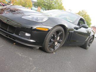 2011 Chevrolet Corvette Z16 Grand Sport w/2LT Conshohocken, Pennsylvania 11
