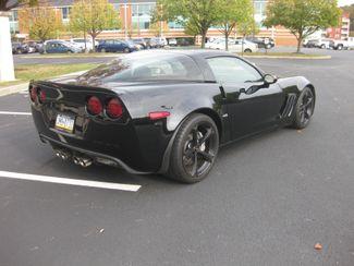 2011 Chevrolet Corvette Z16 Grand Sport w/2LT Conshohocken, Pennsylvania 16