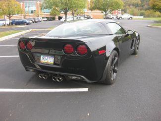2011 Chevrolet Corvette Z16 Grand Sport w/2LT Conshohocken, Pennsylvania 17