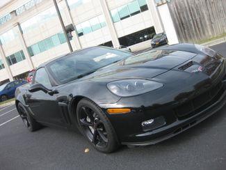 2011 Chevrolet Corvette Z16 Grand Sport w/2LT Conshohocken, Pennsylvania 18