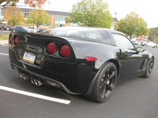 2011 Chevrolet Corvette Z16 Grand Sport w/2LT Conshohocken, Pennsylvania 19
