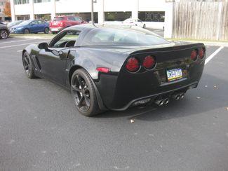 2011 Chevrolet Corvette Z16 Grand Sport w/2LT Conshohocken, Pennsylvania 4