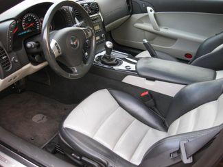2011 Chevrolet Corvette Z16 Grand Sport w/2LT Conshohocken, Pennsylvania 20