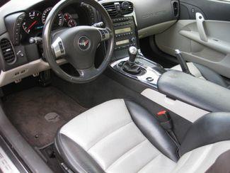 2011 Chevrolet Corvette Z16 Grand Sport w/2LT Conshohocken, Pennsylvania 21