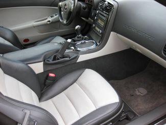 2011 Chevrolet Corvette Z16 Grand Sport w/2LT Conshohocken, Pennsylvania 22