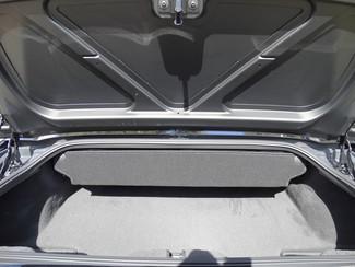 2011 Chevrolet Corvette Convertible 3LT, F55, NAV, NPP, Chromes 9k! in Dallas, Texas