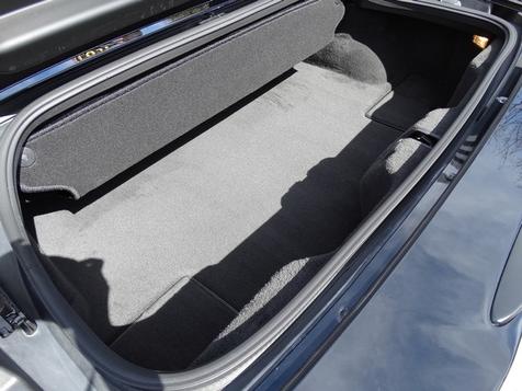 2011 Chevrolet Corvette Convertible 3LT, F55, NAV, NPP, Chromes 9k! | Dallas, Texas | Corvette Warehouse  in Dallas, Texas