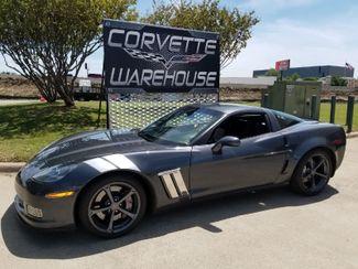 2011 Chevrolet Corvette Z16 Grand Sport 3LT, F55, NAV, NPP 28k!   Dallas, Texas   Corvette Warehouse  in Dallas Texas