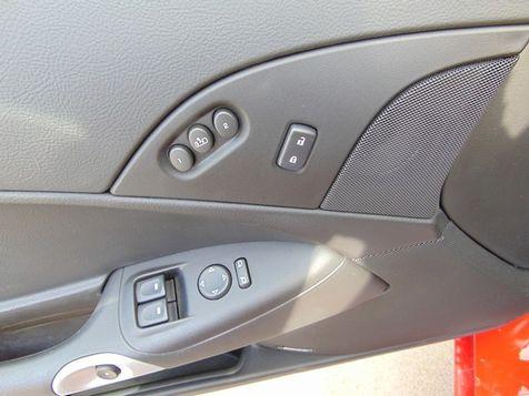 2011 Chevrolet Corvette Z16 Grand Sport w/3LT, 10K, AUTO, CHROME, NAV | Grapevine, TX | Corvette Center Dallas in Grapevine, TX