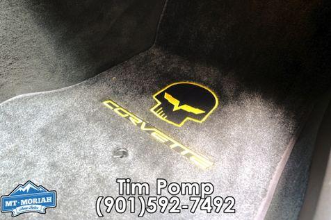 2011 Chevrolet Corvette Z16 Grand Sport w/3LT in Memphis, Tennessee