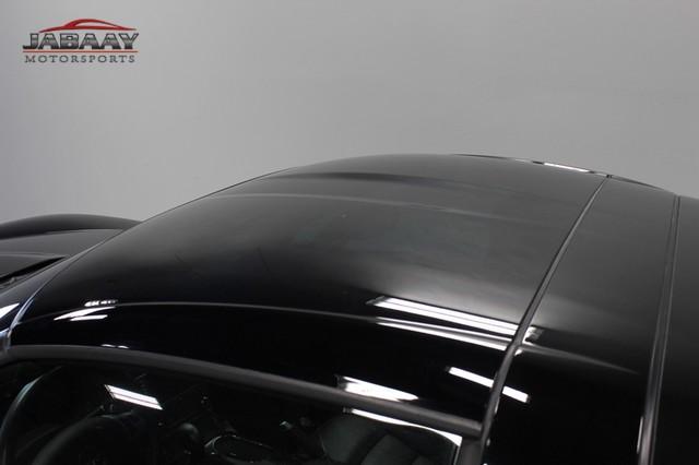 2011 Chevrolet Corvette Z16 Grand Sport w/3LT Merrillville, Indiana 30