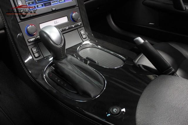 2011 Chevrolet Corvette Z16 Grand Sport w/3LT Merrillville, Indiana 21