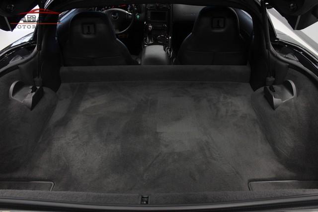 2011 Chevrolet Corvette Z16 Grand Sport w/3LT Merrillville, Indiana 23