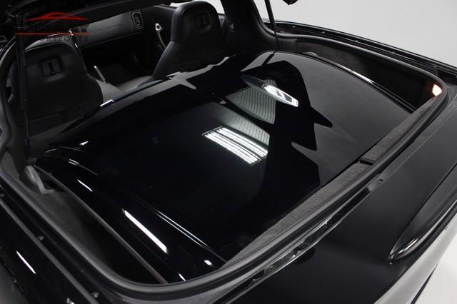 2011 Chevrolet Corvette Z16 Grand Sport w/3LT Merrillville, Indiana 24