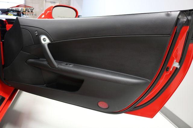 2011 Chevrolet Corvette Z16 Grand Sport w/1LT Merrillville, Indiana 24