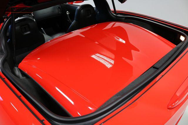 2011 Chevrolet Corvette Z16 Grand Sport w/1LT Merrillville, Indiana 22