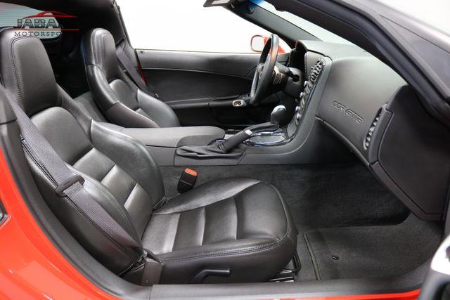 2011 Chevrolet Corvette Z16 Grand Sport w/1LT Merrillville, Indiana 14