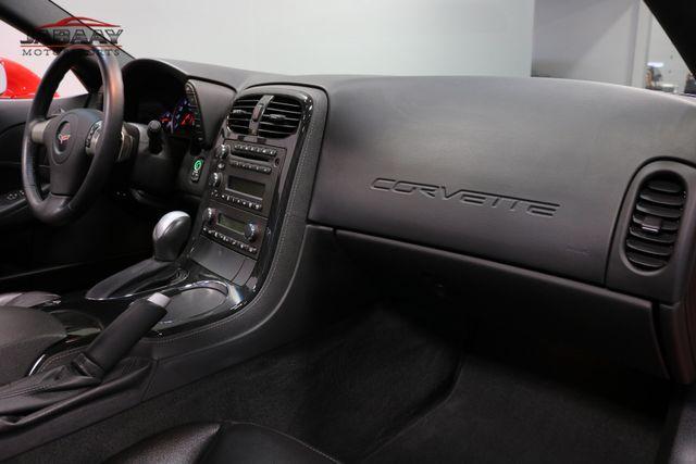 2011 Chevrolet Corvette Z16 Grand Sport w/1LT Merrillville, Indiana 15