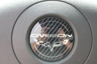2011 Chevrolet Corvette Z06 w3LZ  city CA  Orange Empire Auto Center  in Orange, CA