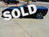 2011 Chevrolet Corvette Z16 Grand Sport w/3LTConvertible Sulphur Springs, Texas