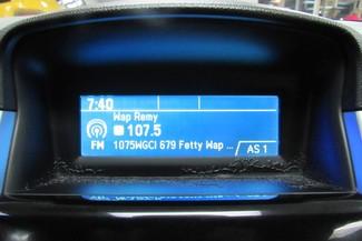 2011 Chevrolet Cruze LT w/1LT Chicago, Illinois 8