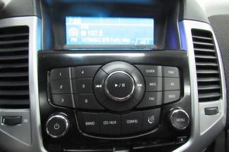 2011 Chevrolet Cruze LT w/1LT Chicago, Illinois 10