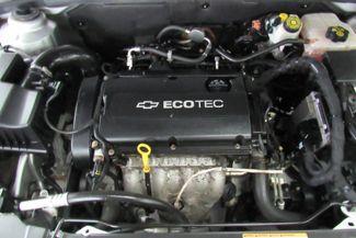 2011 Chevrolet Cruze LS Chicago, Illinois 15