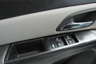 2011 Chevrolet Cruze LS Chicago, Illinois 6