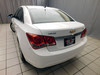 2011 Chevrolet Cruze LS As low as 999 DOWN  city Ohio  North Coast Auto Mall of Cleveland  in Cleveland, Ohio