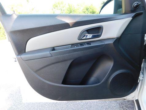 2011 Chevrolet Cruze LS   Douglasville, GA   West Georgia Auto Brokers in Douglasville, GA