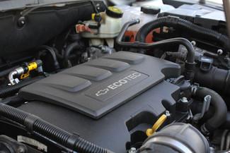 2011 Chevrolet Cruze LTZ Encinitas, CA 12