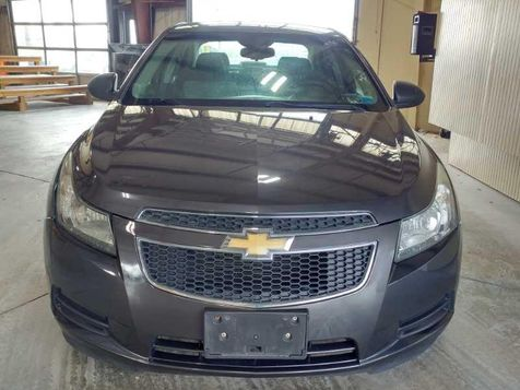 2011 Chevrolet Cruze LS   JOPPA, MD   Auto Auction of Baltimore  in JOPPA, MD